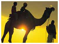 Complete Rajasthan Tour Operators , Complete Rajasthan Tour Packages