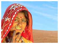 Exotic North India Tours , Exotic Rajasthan Tour Operators , Exotic Rajasthan Tour Packages