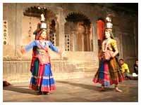 Golden Triangle Tour Operators Jaipur Rajasthan