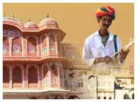 Balaji forex tours & travels