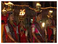 Rajasthan Holiday Packages, Rajasthan Holiday Tour Operators