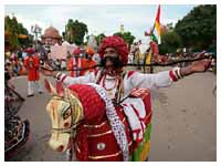 Rajasthan Religious Tour Operators, Rajasthan Religious Tour Packages