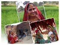 Rajasthan Romantic Tour Operators India, Rajasthan Romantic Tour Packages