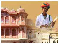 Pushkar Fair Tour Operators,Ajmer Pushkar Travel,Pushkar Travel Guide